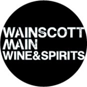 Wainscott Main Wine & Spirits